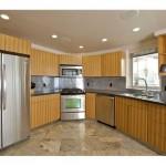 3675 Ocean Front Walk Pacific Beach Ca Kitchen