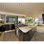 3675 Ocean Front Walk Pacific Beach Ca entire Kitchen