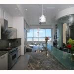 3709 Ocean Front Walk Pacific Beach Ca  Kitchen
