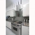 3709 Ocean Front Walk Pacific Beach Ca  Kitchen Appliances