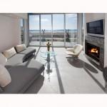 3709 Ocean Front Walk Pacific Beach Ca Living Room