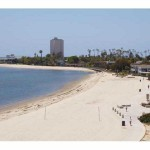 Affordable Sail Bay Condo for Sale