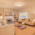 3422 Ocean Front Walk Living Area