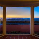 3422 Ocean Front Walk Ocean View
