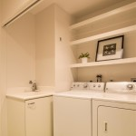 3422 Ocean Front Walk Laundry/Utility Room