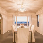 3422 Ocean Front Walk Dining Area
