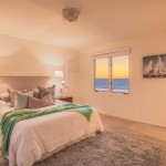 3422 Ocean Front Walk Bedroom