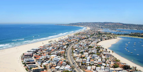 By Providing A Superior Level Of Informed Professional Real Estate Services To Ers And In The Beach Communities San Go California